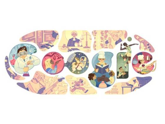 International-Womens-Day-2015-Google-Doodle